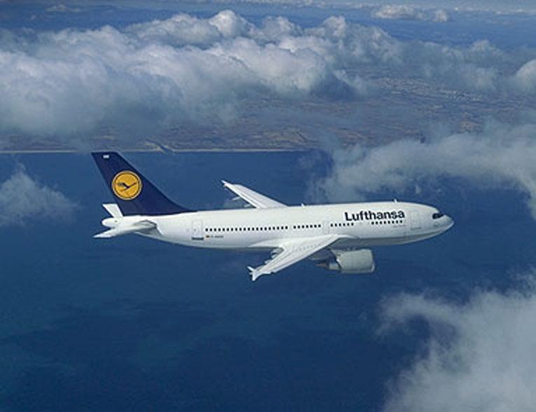 Airbus_A_310-300___2.jpg