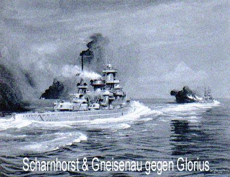 letztes deutsches schlachtschiff